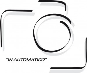 In Automatico - Associazione culturale fotografica