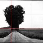CORSO DI COMPOSIZIONE FOTOGRAFICA