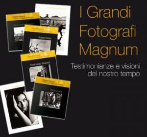 Corso/Documentario con Mostra fotografica di Salgado