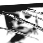 Laboratorio L'autoritratto interiore -Un percorso di conoscenza di sé attraverso la fotografia-