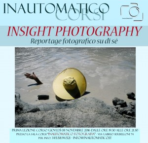 INSIGHT PHOTOGRAPHY